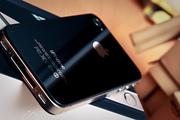 WTS Factory Unlock BlackBerry Slider 9800 & Apple iPhone 4 HD 32GB