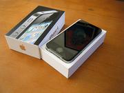 Apple Iphone4GHD, Nikon D90NikonSlr Digital Camera, Nikon D700 Slr