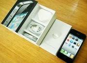 Original Brand New Apple Iphone 4 32GB