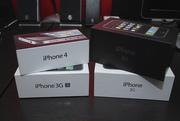 Brand New Unlocked Apple iPhone 4G