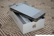 Brand New Apple iPhone 4G 32GB/Blackberry 9800/Nokia N8 A