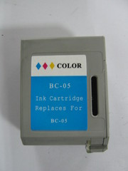 Compatible Printer Cartridges