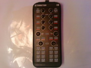 Midi Controller Native Instruments X1