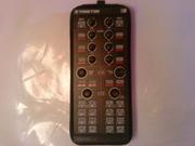 Midi Controller Native Instruments X1
