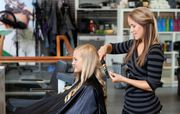 Hair Salon in Roscommon Provides Hairstylist and Hairdressers