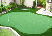 Synthetic Grass Prices