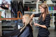 Find Well Known Unisex Hair Salon in Roscommon