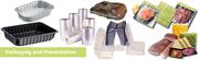 Vacuum Packaging in Roscommon in Mayo - Packworks Ltd