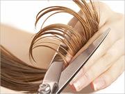 Hair Cutting Salon Ballinasloe