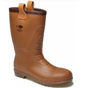 Wellingtons Safety Footwear in Ireland - safetydirect.ie