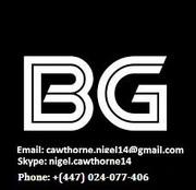 Fresh Cut BG,  SBLC,  POF,  MTN,  Bonds and CDs