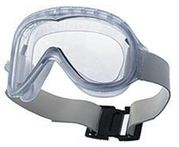 Best Safety Goggles in Ireland at safetydirect.ie
