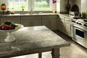 Affordable and Amazing Granite Quartz Kitchen Worktops