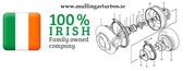 Turbo & Turbocharger Supply & Fitting Service