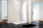 Shower Glass Doors,  Shower Enclosures