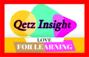 Qetz Insight Water color Paint diy | Online Education | 1358 |