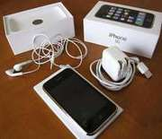 Wholesale 100% Original Apple Iphone 3GS 16/32GB Nokia N97/N900