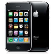 NOKIA N97 32GB/16GB and iPHONE 3GS 32GB/3G 16GB FOR SALE