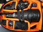 WTS: Nikon D90NikonSlr Digital Camera, Nikon D700 Slr Digital Camera